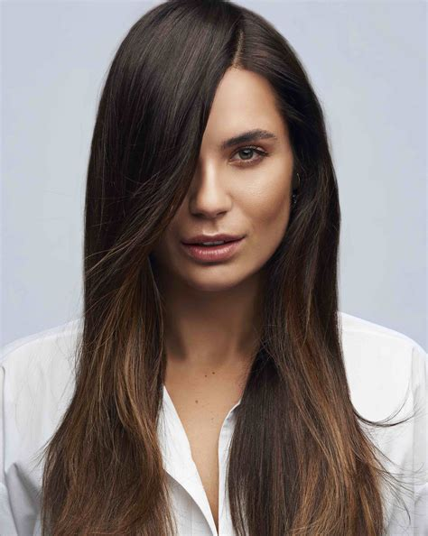 Instant Highlights Gives You Gorgeous Hair Fast - Rodney Wayne