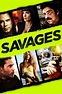 Télécharger Savages HDLight 1080p (MULTI) » Tirexo - 1er ...
