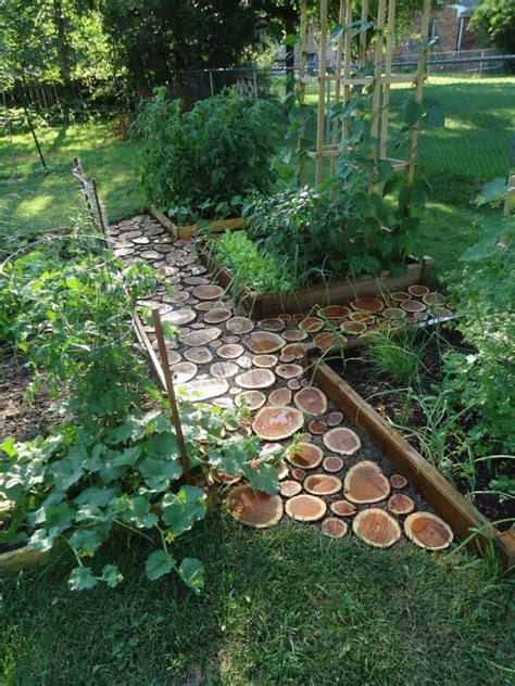garden paths and walkways inspiring garden paths and walkways the secret garden pinterest