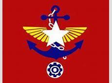 Defence Services Medical Academy DSMA Yangon, Myanmar