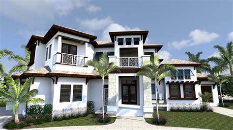 house plans architect residential house plans portfolio lotus architecture