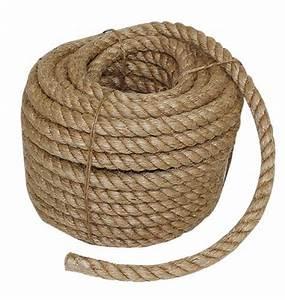 Dickes Seil Kaufen : tauwerk schiffstau tau seil 20 meter x 15 mm 1 99 je meter sc 5919 ebay ~ Buech-reservation.com Haus und Dekorationen