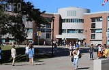 Non-confidence vote not a surprise to TRU university ...
