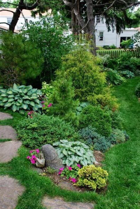 shade garden plans shade garden plans photograph found on forums2 gardenweb com