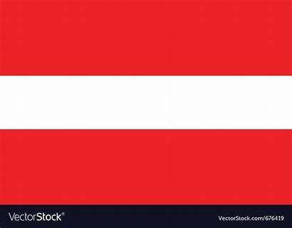 Flag Austrian Places