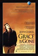 Grace is Gone Movie Posters From Movie Poster Shop