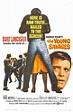 The Young Savages : Extra Large Movie Poster Image - IMP ...