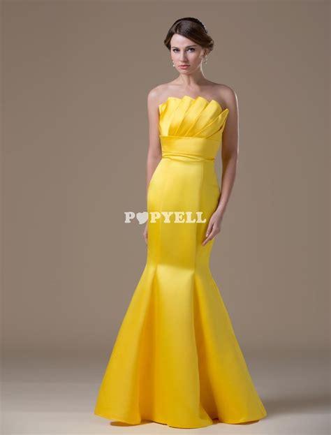 robe de chambre en satin pour femme robe longue avec satin coleur d 39 or pour femme enceinte