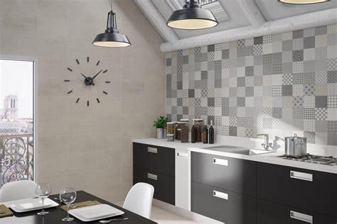 Wandfliesen Für Küche  20 Inspirationen Und Einrichtungsideen