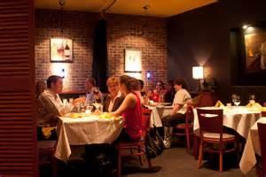 Best Restaurants Virginia Beach