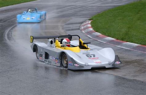 lola chassis