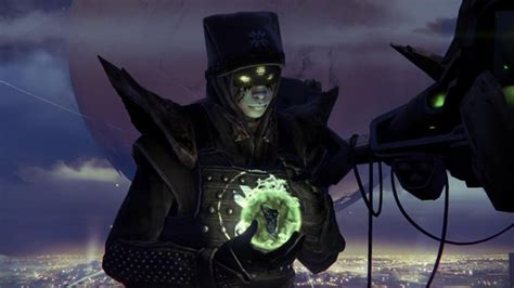 leaked destiny dlc includes plague  darkness forge