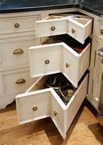 u shaped kitchen layout with island kitchen corners 8 smart ways to optimize that awkward