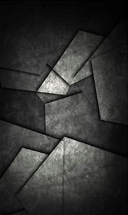 Abstract Wallpaper For Mobile Android | Best HD Wallpapers ...