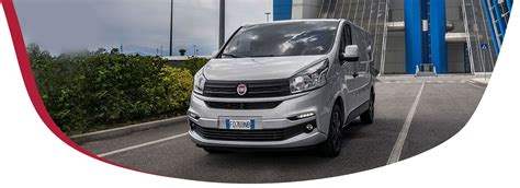 fiat auto le pian medoc garage automobile agree fiat pres