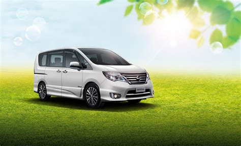 Nissan Livina Backgrounds by Quot Kempen Riang Raya Quot Nissan