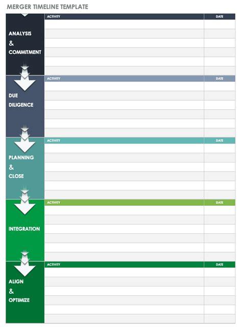 ma templates smartsheet