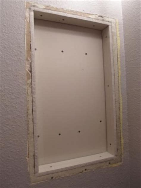 which way should a medicine cabinet open ufo diy challenge medicine cabinet turned open shelving