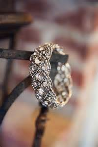 classic engagement ring 12 swoon some vintage wedding engagement rings you secretly want