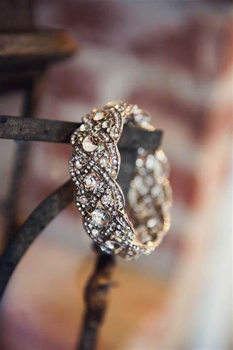 12 Swoonsome Vintage Wedding Engagement Rings You. French Style Engagement Rings. Yellow Crystal Rings. Emerald Rings. Cathedral Engagement Rings. Exquisite Wedding Rings. Olive Skin Wedding Rings. Part Rings. Price Rupee Rings