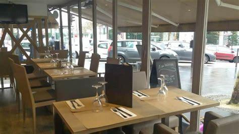 brasserie porte de versailles 15 232 me boulevard restaurant 38 boulevard lefebvre 75015 adresse horaire