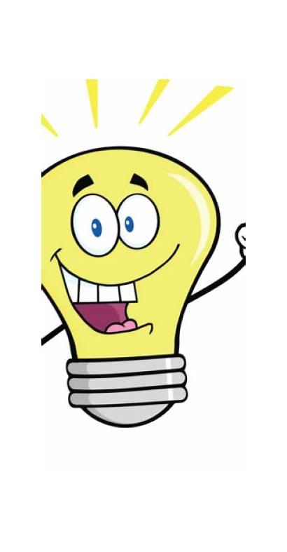Lights Think Bulbs Writing Merlin Mirror Dawson