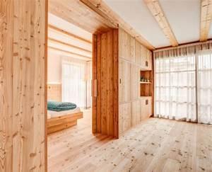 Holzdielen In Der Küche : stunning holzdielen in der k che gallery house design ideas ~ Sanjose-hotels-ca.com Haus und Dekorationen