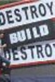 Watch Destroy Build Destroy | Episode Guide | SideReel