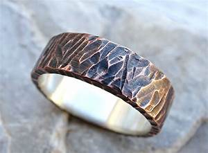 15 ideas of viking wedding bands With wedding ring or band