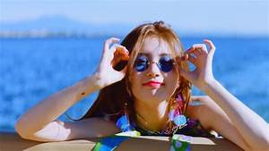 Which Is Your Fav Suzy U0026 39 S Solo Song  Mv  - Bae Suzy