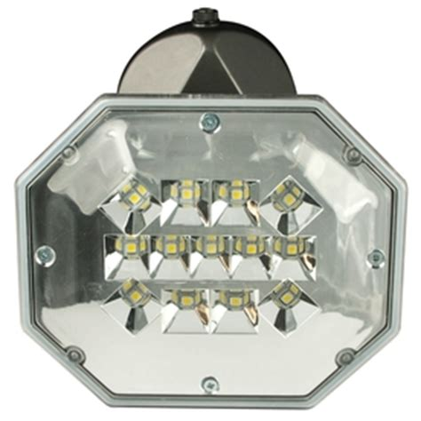 some useful lighting lowes the planted tank forum