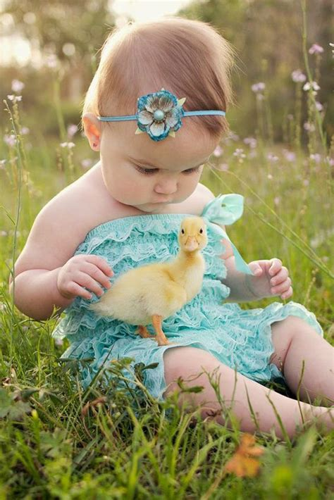 relationship  cute baby  pet great inspire