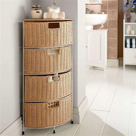 kitchen furniture nj cheap wicker bathroom furniture design ideas wicker