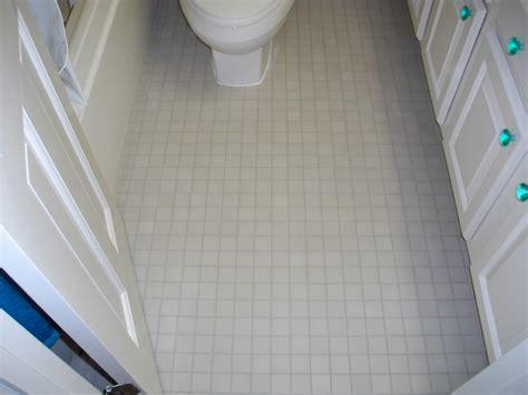 how to seal a bathroom floor wood floors