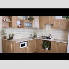 Corner Kitchen Sink Ideas  Youtube