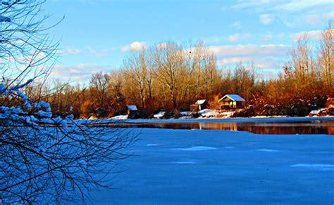 foto fotografije zimske idile nasih citatelja  danas ostavljaju bez daha