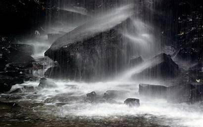 Rain Storm Desktop Storming Wallpapersafari