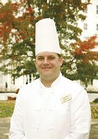 chef de cuisine st louis chefs advance to second tryout for acf culinary team usa