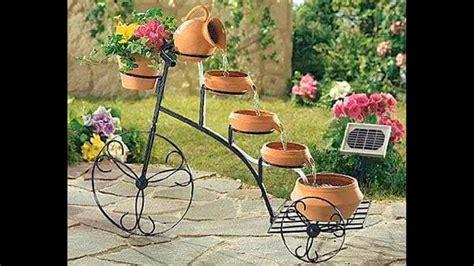 home design challenge 100 creative ideas for garden decoration and design 2016