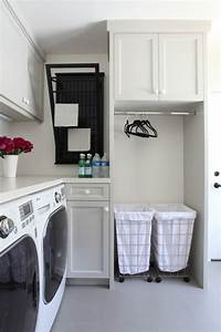 laundry room design 15 Elegant Laundry Room Designs To Get Ideas From