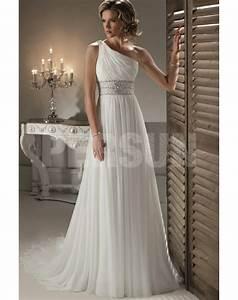 Robe Simple Mariage : robe pour mariage archives page 34 sur 34 la boutique de maud ~ Preciouscoupons.com Idées de Décoration