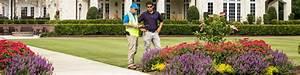 Landscape Maintenance Contracts 101