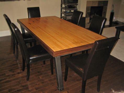 Lane Dining Room Furniture Furniture Designs
