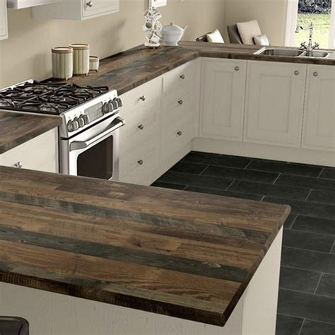 cost  install  countertop  home depot
