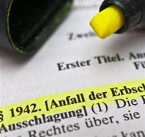 Erbschaftssteuer Bei Immobilien : erbschaftsteuer bei immobilien verkehrswert beachten ~ Watch28wear.com Haus und Dekorationen