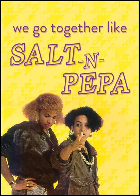 salt  pepa  valentines day