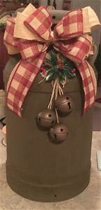 1000 ideas about Country Christmas Crafts on Pinterest