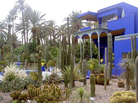 Jardin Majorelle Wikipedia