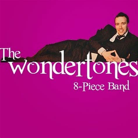 wondertones band youtube