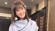 父母雙亡、情人節卡情關 大愛演員馮惠民引爆瓦斯自殺 | 娛樂星聞 | 三立新聞網 SETN.COM